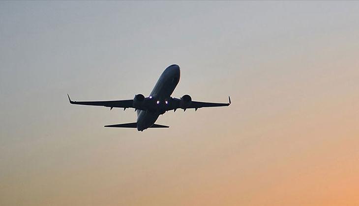 Son dakika: Bakan Koca duyurdu: Bir ülkeyle daha uçuşlar durduruldu!