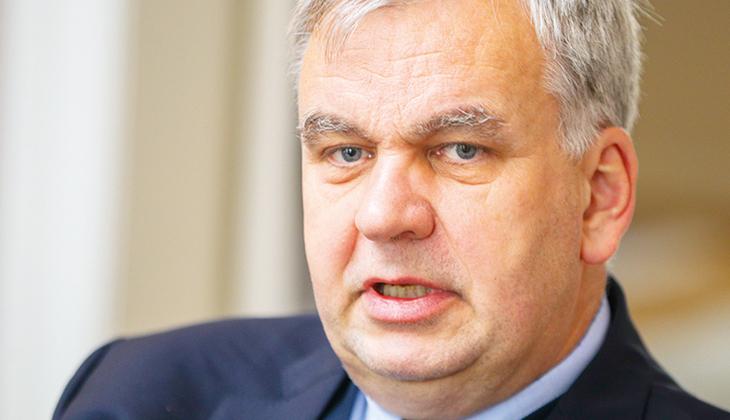 Almanya Büyükelçisi'nden Hürriyet'e özel açıklamalar: Birbirimize çok özel şekilde bağlıyız