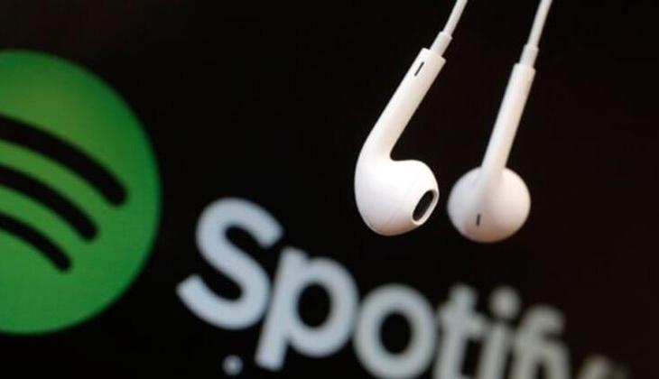 Spotify kullananlar dikkat! Ücretler arttı