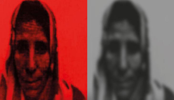 Kan donduran cinayette korkunç ayrıntılar! 3 kişi gözaltına alındı