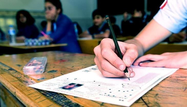 2021 LGS ne zaman? MEB Liselere Giriş Sınav tarihini duyurmuştu
