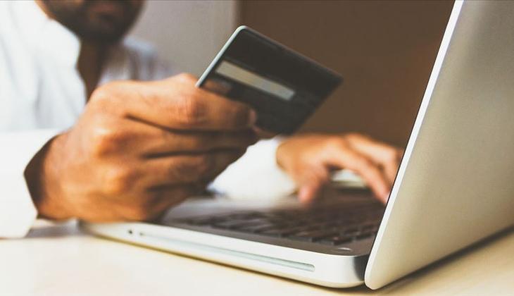 Binlerce kişi aynı mağduriyeti yaşıyor... İnternetten alışveriş yapanlar dikkat!