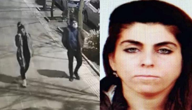 Gülistan Şaylemez cinayetinde yeni detaylar! Öldürmek için Almanya'dan gelmiş