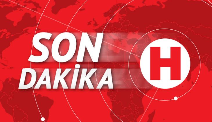 Son dakika... Yunanistan'ın Fokis bölgesinde 5.2'lik deprem