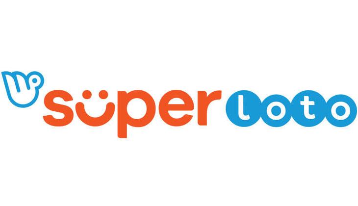 Süper Loto çekilişi saat kaçta? 18 Şubat Süper Loto çekiliş sonuçları millipiyangoonline.com'da olacak!