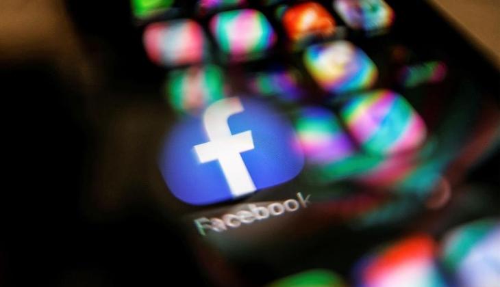 Facebook Avustralya'daki yasakla ne amaçlıyor?