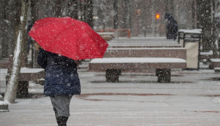 ABD'de kutup soğukları can almaya devam ediyor: 38 kişi hayatını kaybetti