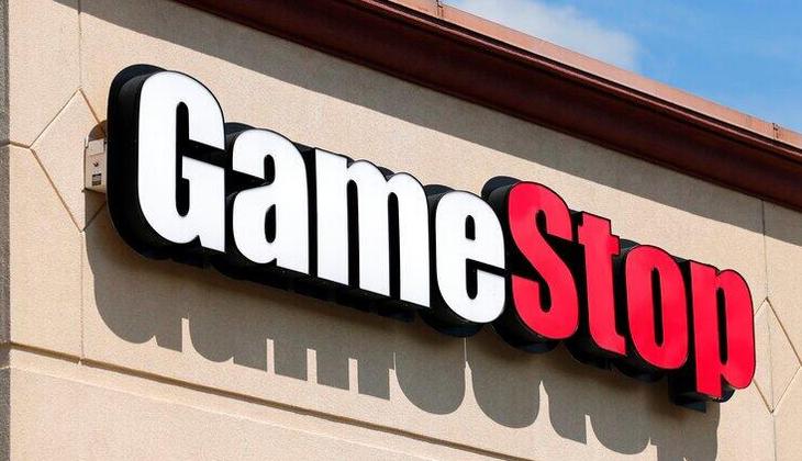 GameStop'un aktörleri ifade verdi: Üzgünüm ve özür dilerim