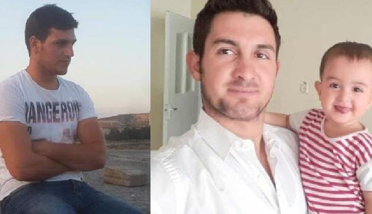 Maden ocağında feci olay! Asansör vagonu düştü: 2 kuzen hayatını kaybetti