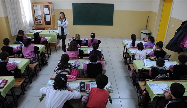 Sözleşmeli öğretmen atamaları ne zaman yapılacak? Gözler MEB'de!