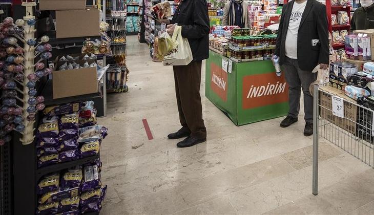Hafta sonu marketler kaçta açılıyor, kaçta kapanıyor? İşte market açılış kapanış saati