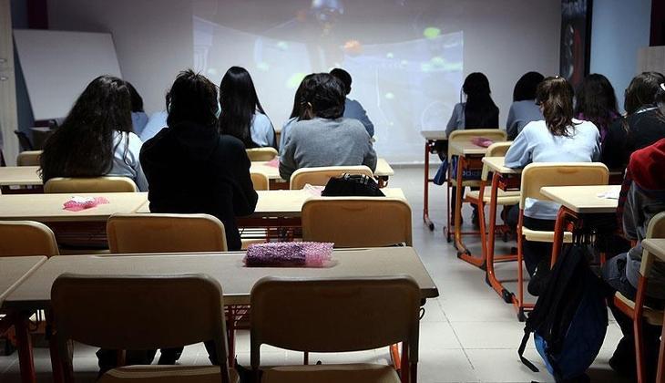 Lise sınavları hakkında açıklama: Sınavlar iptal mi oldu, ne zaman yapılacak?
