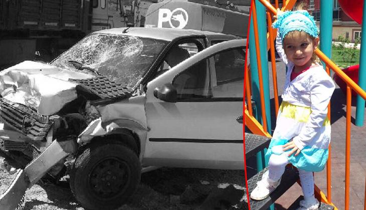 Trafik kazası sonrası 8 yıl yoğun bakımda kalıp hayatını kaybetmişti! Yeni gelişme