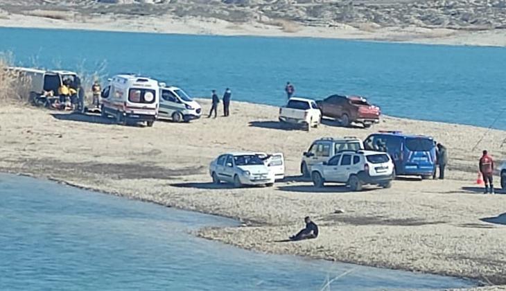 Şanlıurfa'da çok acı olay! Minibüste 3 ceset bulundu...
