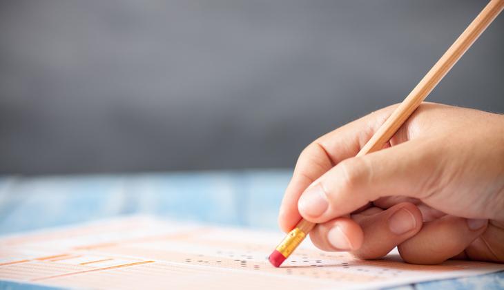 Yüz yüze sınavlar ne zaman? Lise sınavları ne zaman yapılacak? İşte en son gelişmeler