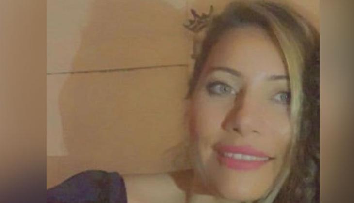 Balkondan düştüğü öne sürülen Sezay'ın ölümüne ilişkin soruşturma genişletildi