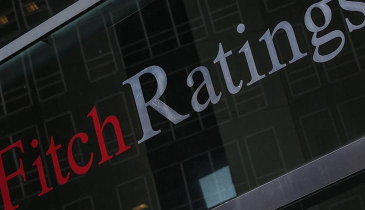 Fitch direktöründen Türkiye için olumlu senaryo
