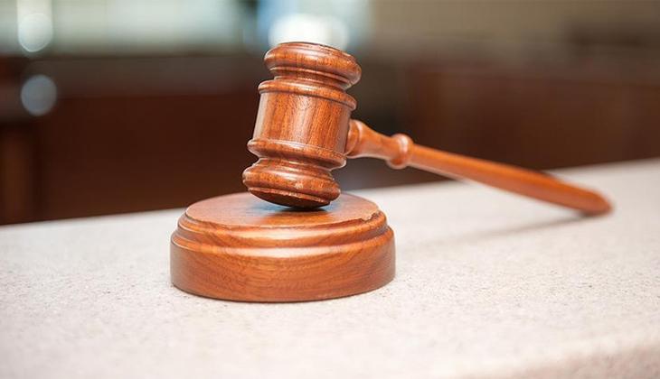 Maaş geçiş promosyonu davasında emsal karar çıktı