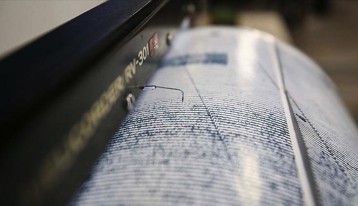 Deprem mi oldu? 24 Şubat Kandilli Rasathanesi son depremler açıklaması