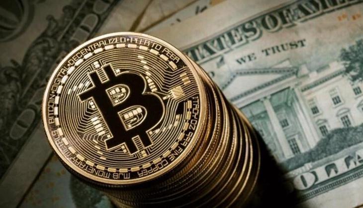Son dakika: MicroStrategy 1 milyar dolarlık Bitcoin satın aldı!