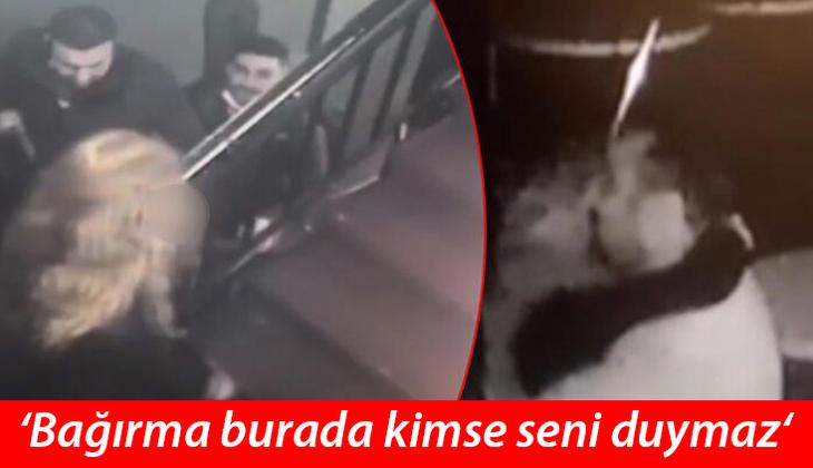 Cinsel saldırıda bulunmuştu! CHP'li eski yönetici için istenen ceza belli oldu