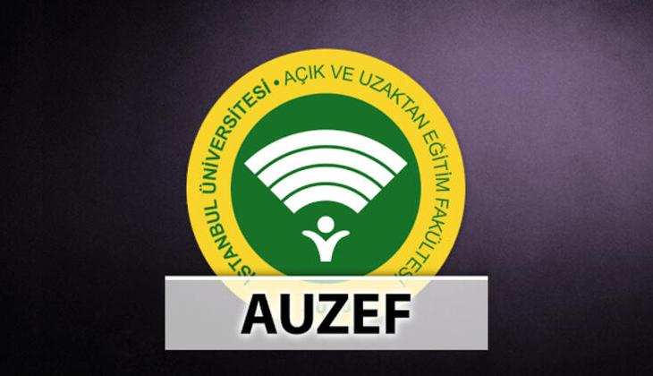 AUZEF kayıt yenileme nasıl ve ne zaman yapılır?