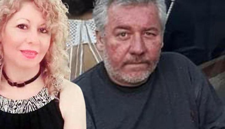 Eşini öldüren kocadan kan donduran savunma: Kıskanmak suçsa suç işliyorum