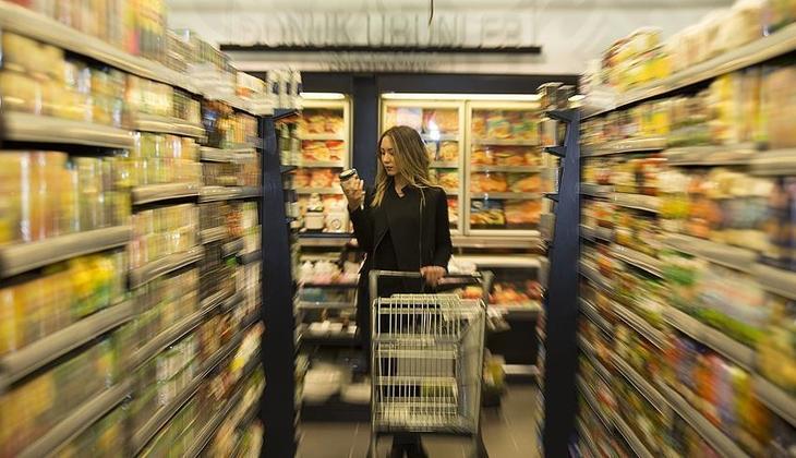 Hafta sonu market ve bakkallar saat kaçta açılıp kaçta kapanıyor? 27-28 Şubat hafta sonu marketlerin çalışma saatleri