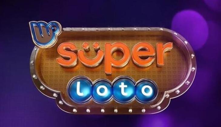 Süper Loto sonuçları saat kaçta açıklanacak? 28 Şubat Süper Loto sonuçları millipiyangoonline'da