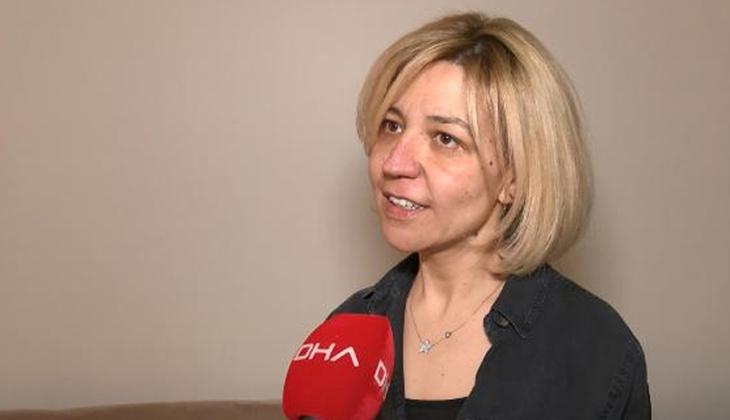Boşanan annenin hukuk mücadelesi emsal kararla sonuçlandı! 12 yıl sürdü
