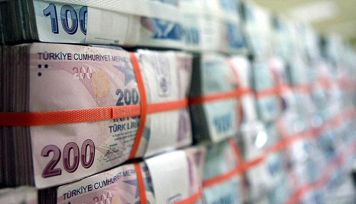 Ziraat Bankası'ndan büyük kampanya! Takibe giren kredi borçlarının faizi silinecek