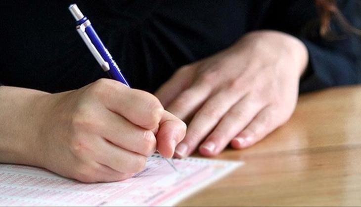 AÖF sınavları online mı olacak? İşte AÖF sınav tarihleri
