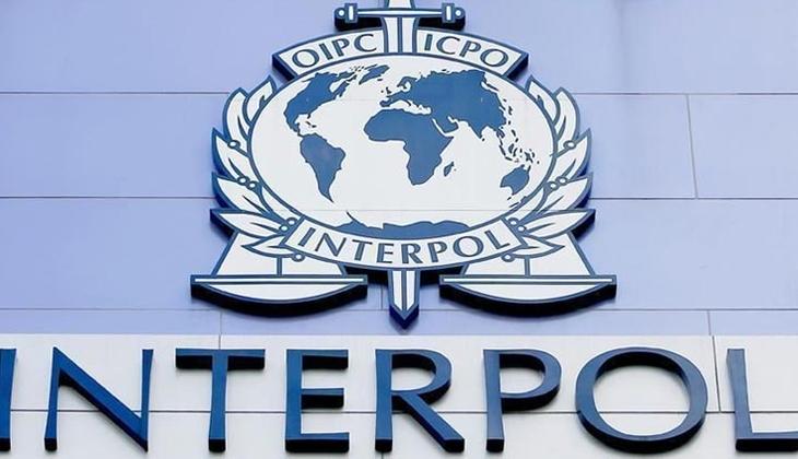 Interpol'den sahte aşı operasyonu! Binlercesi ele geçirildi