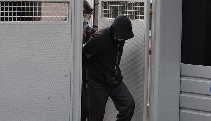 İETT otobüsünde mastürbasyon skandalında ilk duruşma! Yakalama kararı