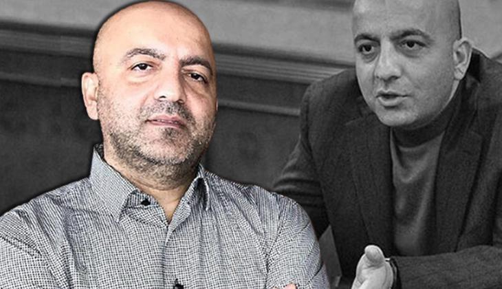 Ünlü iş adamı Mubariz Mansimov Gurbanoğlu'na FETÖ'den hapis cezası
