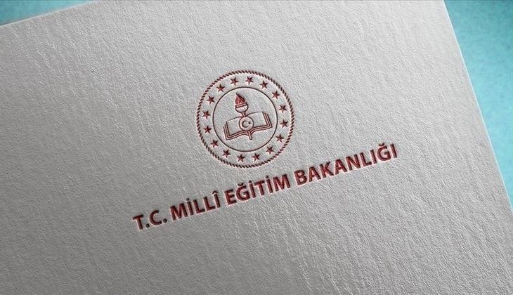 İstiklal Marşı'nın 100. yılına özel yarışma başvuruları ne zaman bitecek? MEB tarafından düzenleniyor