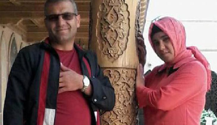 Eşini 46 bıçak darbesiyle öldürmüştü! Savcı talebinde direndi