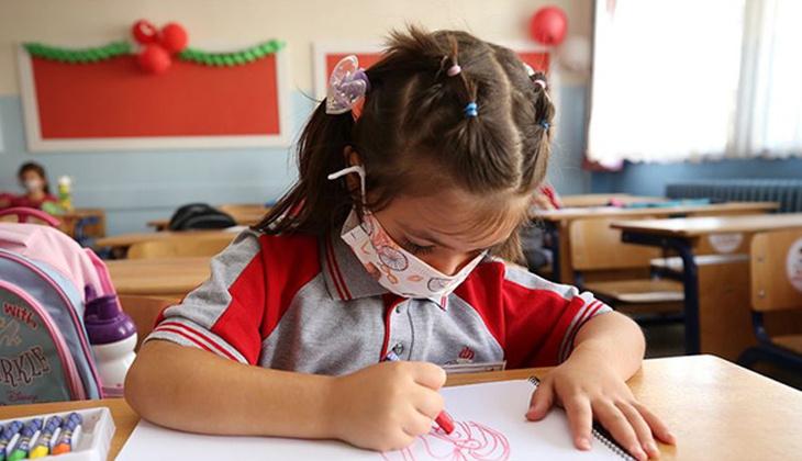 Son dakika... Ankara Valiliği yeni kararları açıkladı: Ankara'da yüz yüze eğitim devam edecek