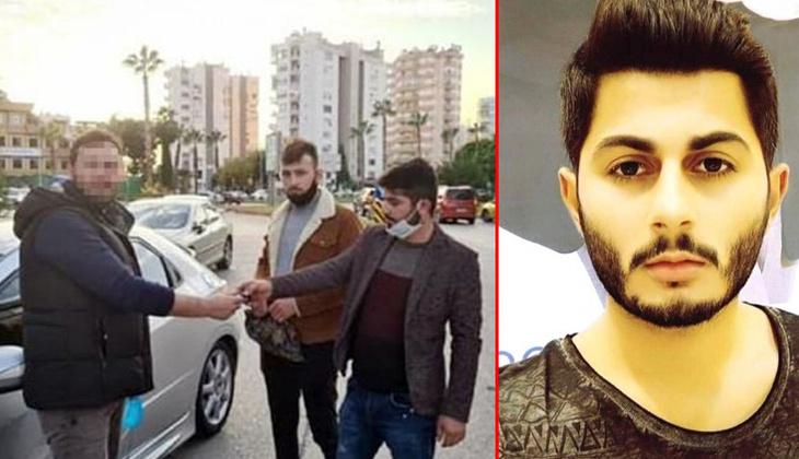 Antalya'daki tüyler ürperten cinayette yeni gelişme! İstenen ceza belli oldu