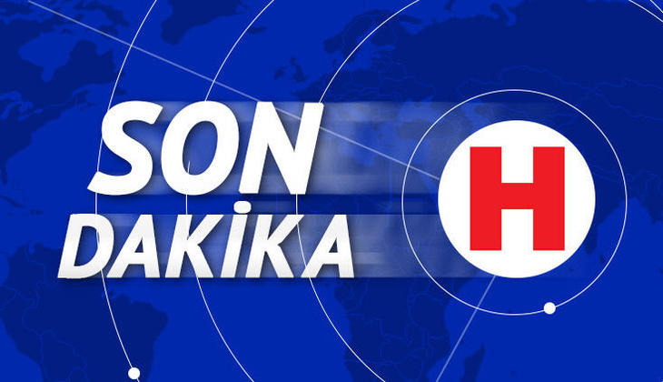 Son dakika haberi: Resmi Gazete'de yayımlandı! Sağlık Bakanlığında görev değişimi