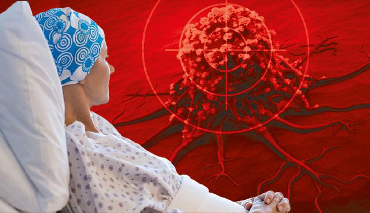 Koronavirüsle mücadelede unutuldu, tehlikeyi onkoloji uzmanı hatırlattı: 'Kanser pandemisi bizi bekliyor'