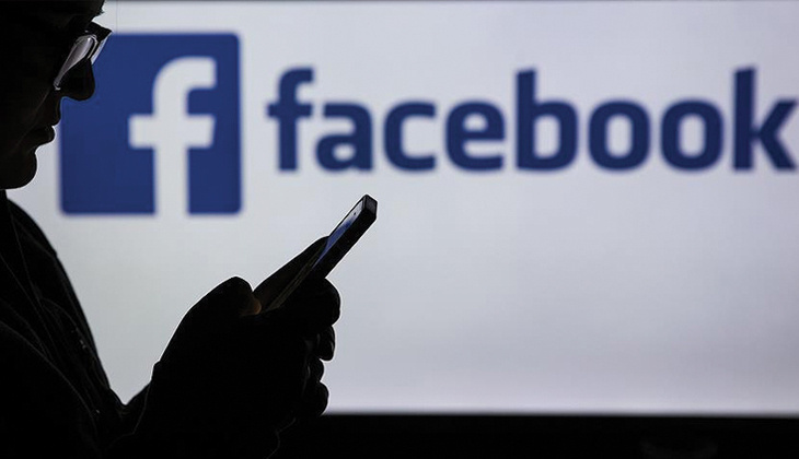 Facebook'ta büyük skandal! 533 milyon kullanıcının bilgileri ele geçirildi