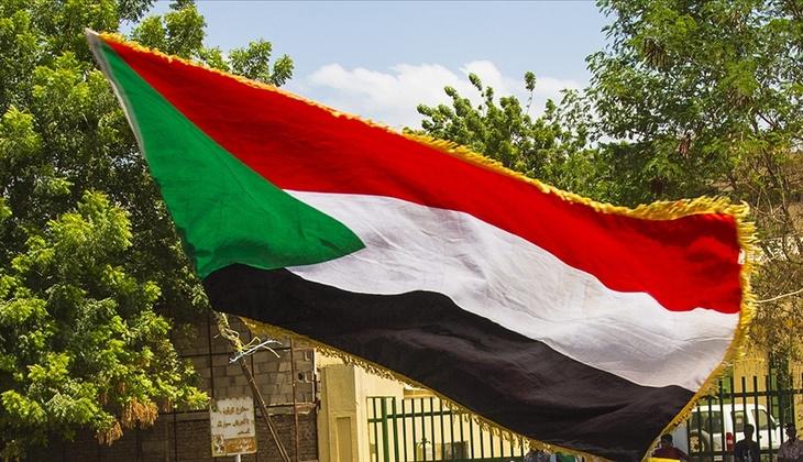 Son dakika: Sudan'dan flaş İsrail kararı! Yarım asırdan fazladır yürürlükte olan kanun kaldırılacak