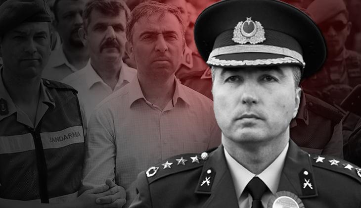 Son dakika... 15 Temmuz'un kritik davasında karar! Darbeci komutanlara ceza yağdı