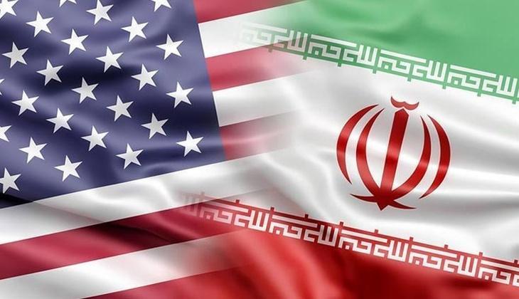 ABD'den kritik İran açıklaması: Yaptırım maddelerini kaldırmaya hazırlanıyoruz