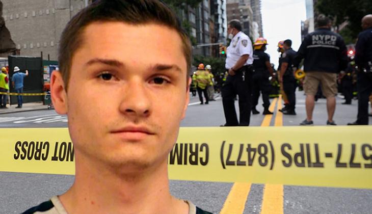Babasını kiralık katil tutarak öldürtmüştü: Cezası belli oldu