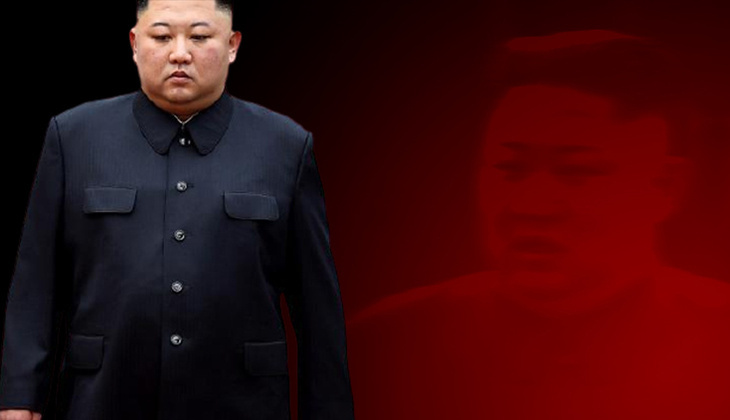 Son dakika haberler... Dünya şokta: Kim Jong-un bakanını idam etti!