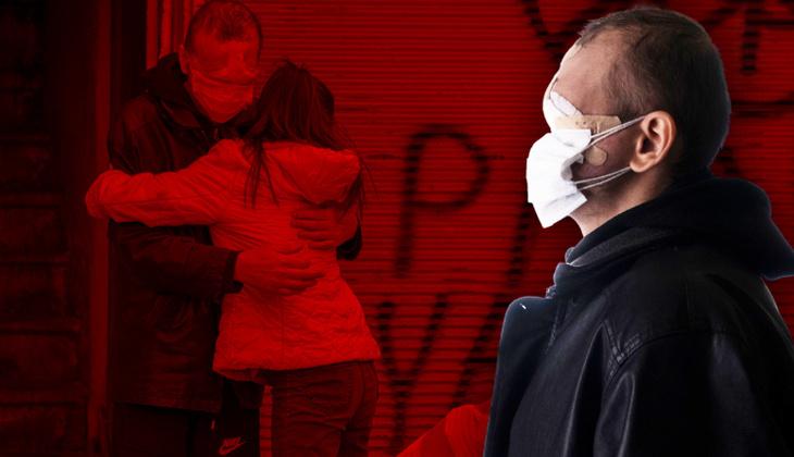 15 yıl önce hayatı kabusa dönen baba: Kızımı öpmeyi çok özledim