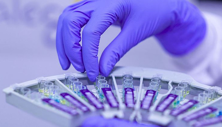 Koronavirüs aşılarında çarpıcı yan etki araştırması!