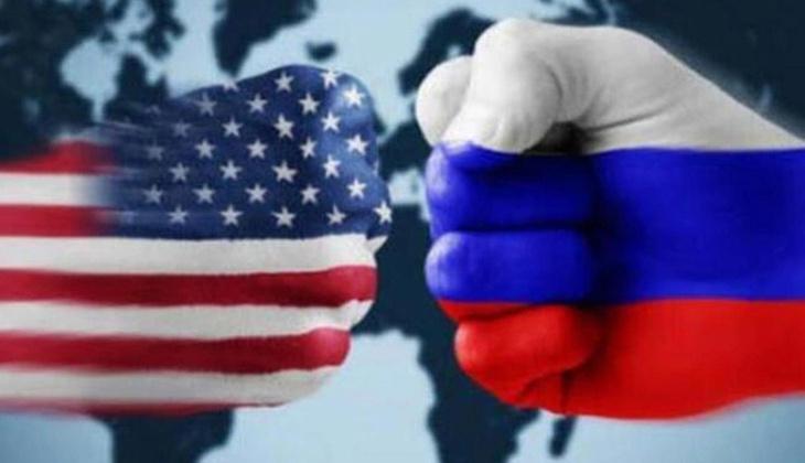 Son dakika haberi: ABD'den Rusya'ya kritik uyarı